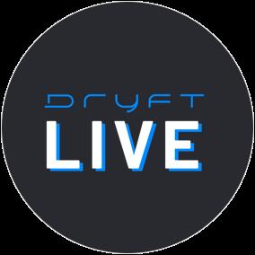 Dryft Brand thumbnail