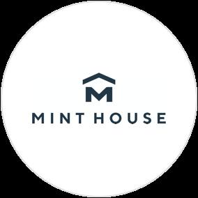 Mint House brand thumbnail