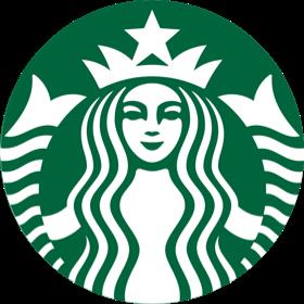 Starbucks brand image