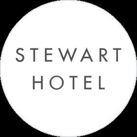 Stewart brand thumbnail