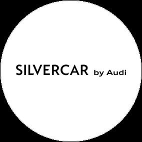 Silvercar by Audi brand thumbnail