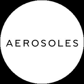 Aerosoles brand Thumbnail