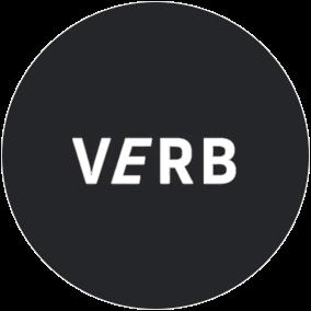 VERB brand Thumbnail