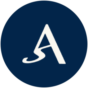 AvantStay brand thumbnail