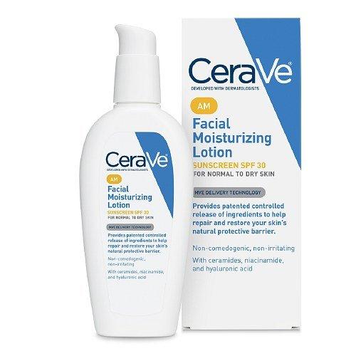 face lotion for nurses