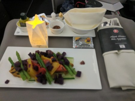 budget travel business class airline