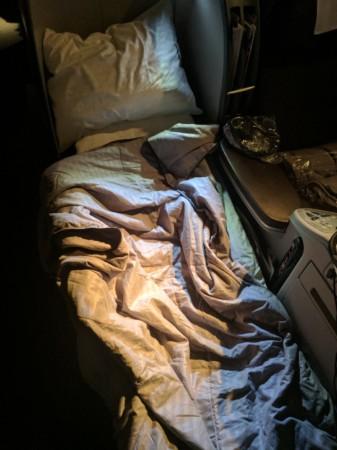 budget travel united airplane seat