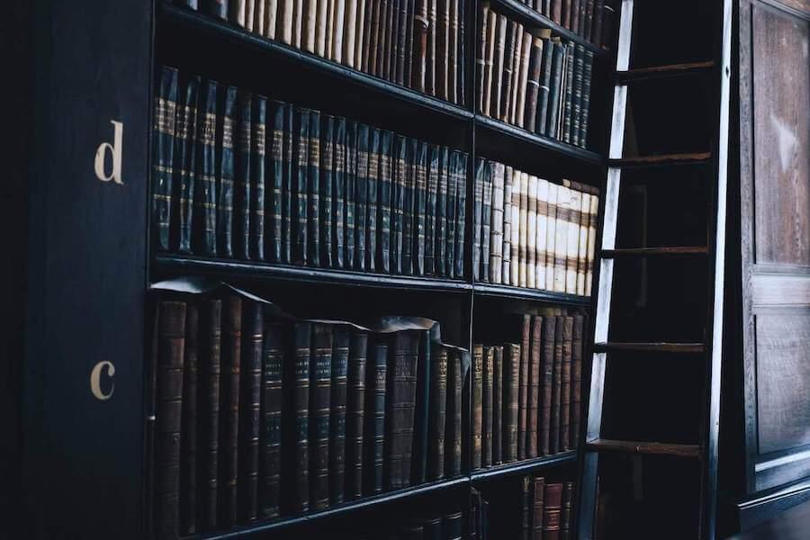 nursing crna specialty bookshelf choosing a nursing specialty