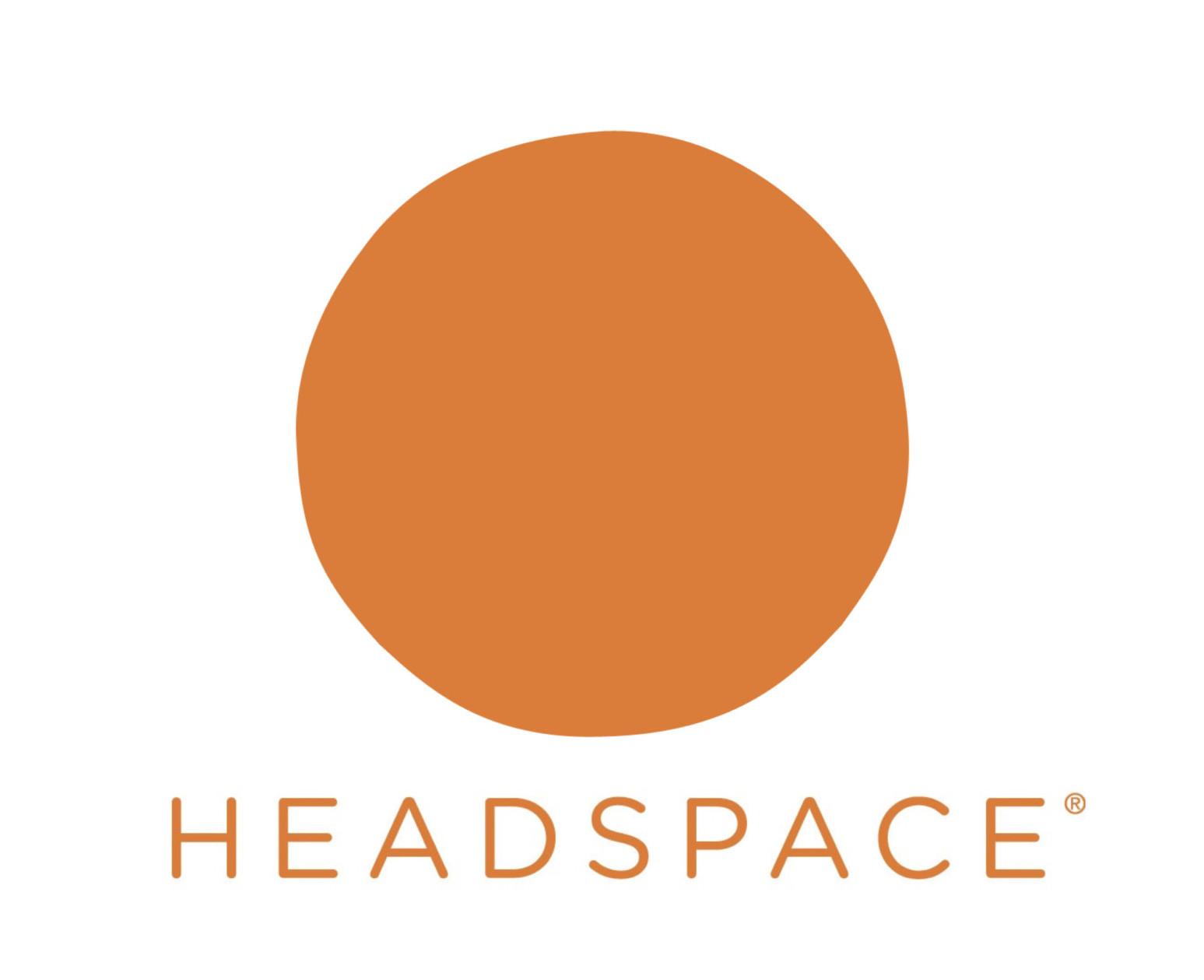 headspace meditation for nurses