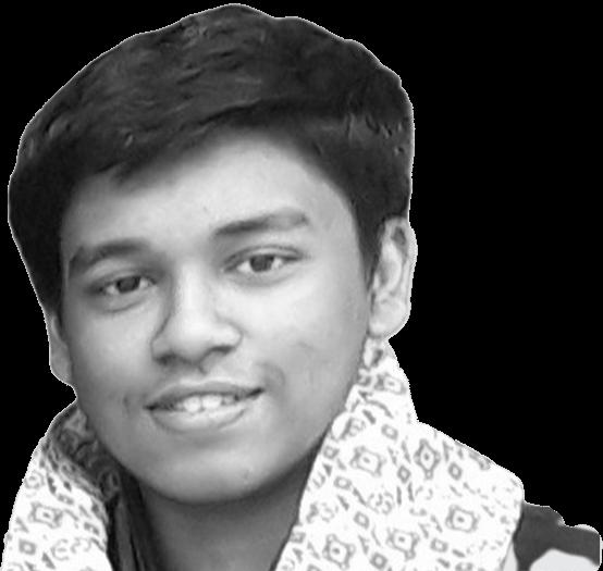 Suranjan Biswas