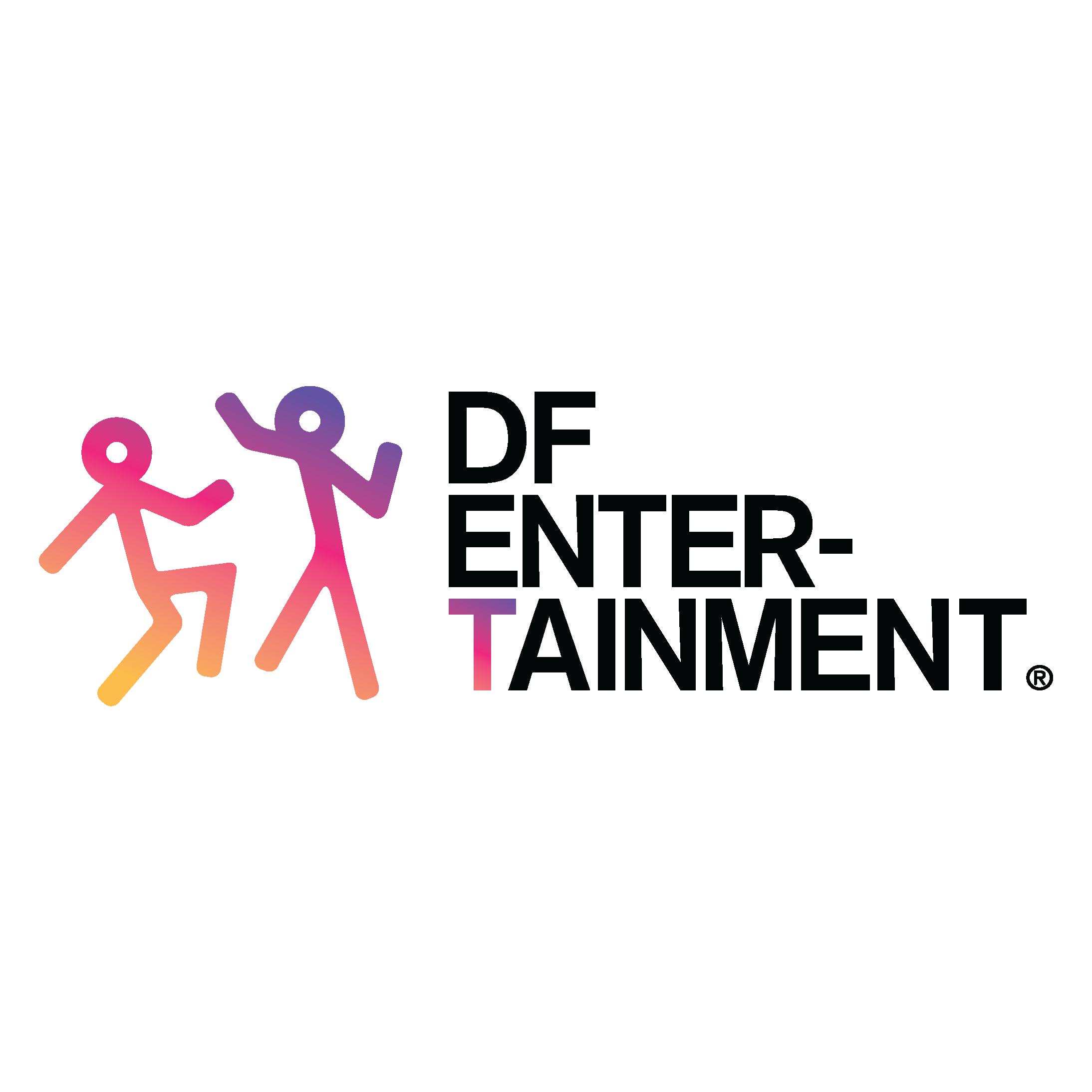 DF Entertainment