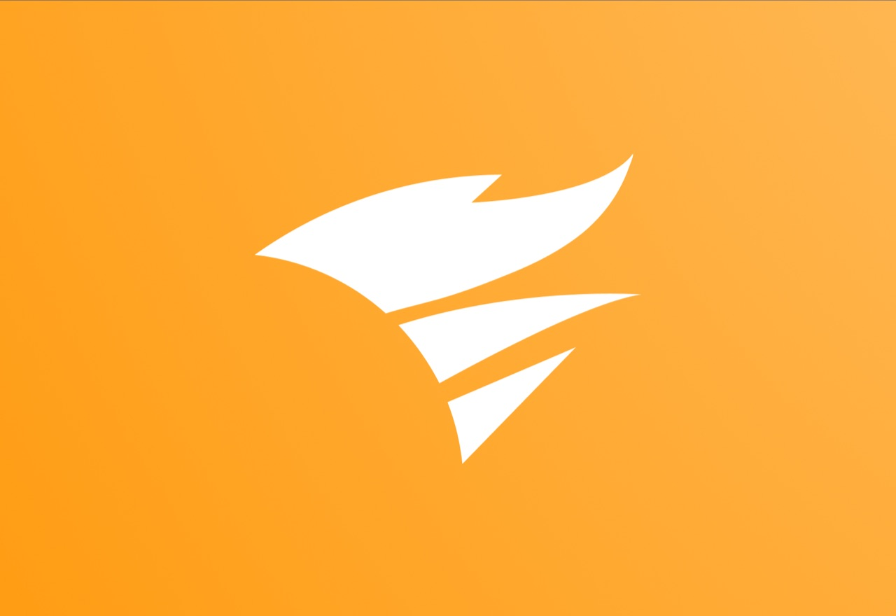 The SolarWinds attack