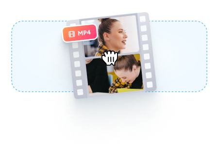 Choose a file to upload
