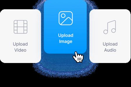 Add photo/s