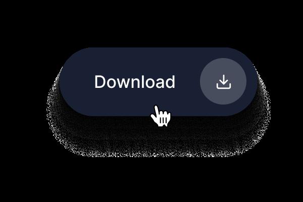 Download the transcription