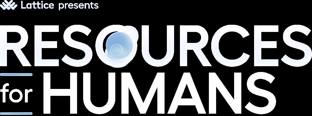 Logo RfH 2021